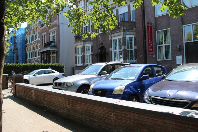 Elektrische Auto Wint Aan Populariteit Accountenz